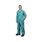 Coverall, Large, 44-46 in. Chest, 32 in. Inseam