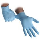 Gloves, Exam, Ambidextrous Style, X-Large