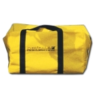 Bag, Carrying, 7 ft H