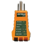 Electrical Outlet Tester - 25534