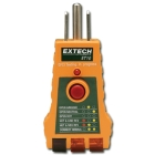GFCI Electrical Outlet Tester - 25535