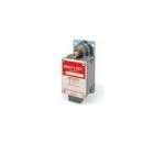 Heavy Duty Limit Switch 5A Side Rotary (w/o-operator) NEMA 4 SPDT 1NO 1NC