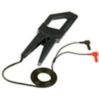 AC Current Clamp MD301 Series