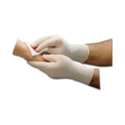 Gloves, Exam, Ambidextrous Style, Small