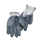 Gloves, Coated Work, Zorb-IT Style, Large