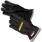 Gloves, Temperature Resistant, X-Large