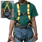 Harness, Full Body, Construction, X-Small