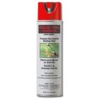 Marking Paint 17 oz. Red - 75423