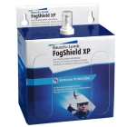 Fog Shield XP Lens Cleaning Station, Complete Fogshield XP Cleaning Station, 7.5