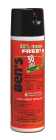 Insect Repellent, 6 Oz. Spray Bottle