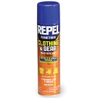 Permethrin Clothing and Gear Insect Repellent, 6 Oz. Aerosol