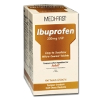 Ibuprofen, Industrial Pack, 100 Tablets