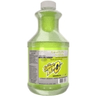 Drink Mix, Concentrate; 64 oz.; 5 gal. yield; Lemon-Lime