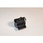 Rocker Switch SPDT On-On (momentary) 20A/125Vac 20A/250Vac 14A/14Vdc