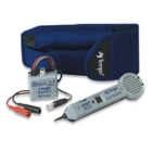Cable Identifier Classic Series