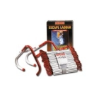 Ladder, Escape, Emergency, 16 in. W x 13 ft L