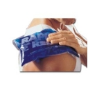 Cold/Hot Packs Rapid Relief - 33330