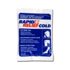 Cold Packs Rapid Relief - 32969