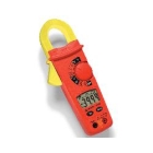 Digital Clamp Meter, 4/40/400/750 AC/DC, 400/600A, 400-40.00M Ohms, 50-500Hz, LCD Display