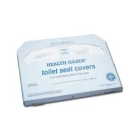 Standard Tissue Paper Toilet Seat Covers - 32321