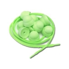 Replacement Pods Jazz Band Green Foam - 51016