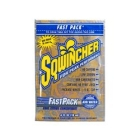 Cool Citrus Electrolyte Drinks .6 Ounces Per Pack Sqwincher - 33136