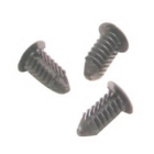 Ratchet Fasteners Nylon