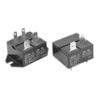General Purpose Power Relay SPNO 24VDC 20A -