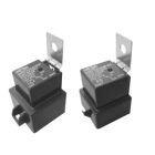 General Purpose Power Relay SPDT 12VDC 20A -