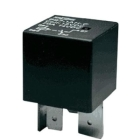 General Purpose Power Relay SPNO 12VDC 70A -