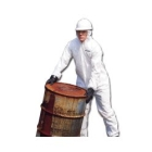 Coverall, Polyolefin, X-Large