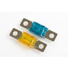 Fast Acting Bolt-On Fuse Fuse 100A 250A IR