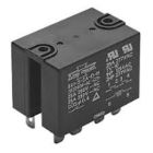 General Purpose Power Relay SPDT 240VAC 30A -