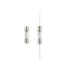 Time Delay Miniature Glass Tube Fuse 5