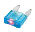 Fast Acting Miniature Auto Blade Fuse 7.5A