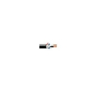 Power-Limited Tray Cable 20 AWG 2C Str Bare Cu