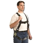 Premium Padded Harnesses Harness - 88283