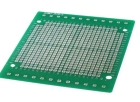 BUD INDUSTRIES EXN-23404-PCB