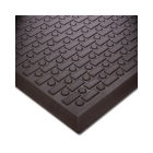 Mat, Floor, Anti-Fatigue, Black