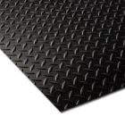 Anti-Fatigue Mat Black - 11951