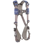 Vest Type Harness Harness Large