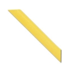 Anti-Fatigue Non-Slip Mat Yellow - 30628