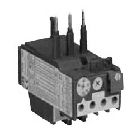 Overload Relay, 7.5-11.0 A Motor, 1NO 1NC, 3 Pole, Manual/Automatic Reset, 5A, Contactor Mount, Compensated