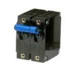 Supplementary Hydraulic Magnetic Breaker 30 A 2P -
