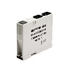 Communication Controller , Two-Port, 0.250 A 5 VDC