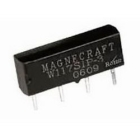 General Purpose Relay SPST-NO 5VDC 0.5A -