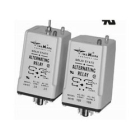 General Purpose Alternating Relay 10A -