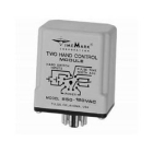 General Purpose Alternating Relay SPDT 10A -