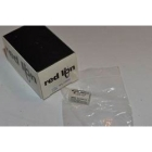 Lithium Battery, Electronic Battery, 3V -