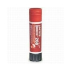 Thread Sealant Thread Locking